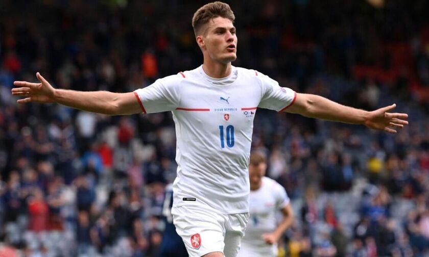Euro 2020: Οι σκόρερ της διοργάνωσης