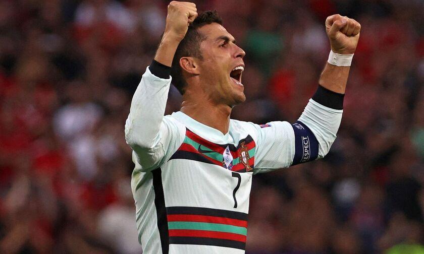 Πορτογαλία - Γερμανία 2-4: Tα γκολ και οι καλύτερες φάσεις του αγώνα (vids)
