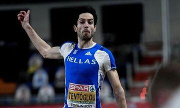 Ευρωπαϊκό Πρωτάθλημα Ομάδων - 1η μέρα: Σούπερ Τεντόγλου, 4η η Ελλάδα (vids)