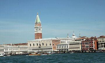 H Ιταλία επιδιώκει παράταση της καλοκαιρινής περιόδου