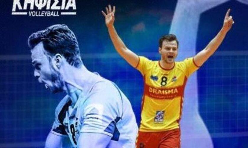 Η Ραβένα θέλει τον Ντεβάϊερ, Βλάσιτς για Πανναξιακό, Γιοβάνοβιτς για Μαρκόπουλο (Όλα τα ρόστερ)