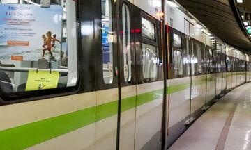 Μετρό-Γραμμή 4: Υπογράφεται η σύμβαση - Μετροπόντικες σε Βεΐκου, Κατεχάκη