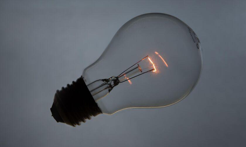 ΔΕΔΔΗΕ: Διακοπή ρεύματος σε Βάρη, Καλλιθέα, Μοσχάτο, Νίκαια, Κορωπί