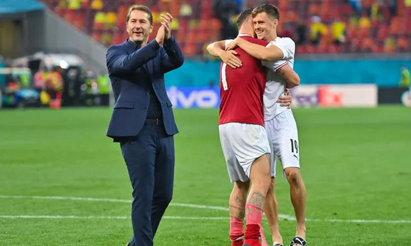 Euro 2020: Φόντα: «Θα έρθει η στιγμή που θα χάσει και η Ιταλία»
