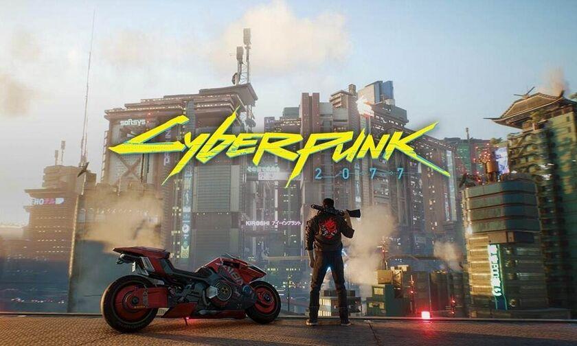 Cyberpunk 2077: Πωλείται ξανά σε PS4 και PS5 στο PS Store