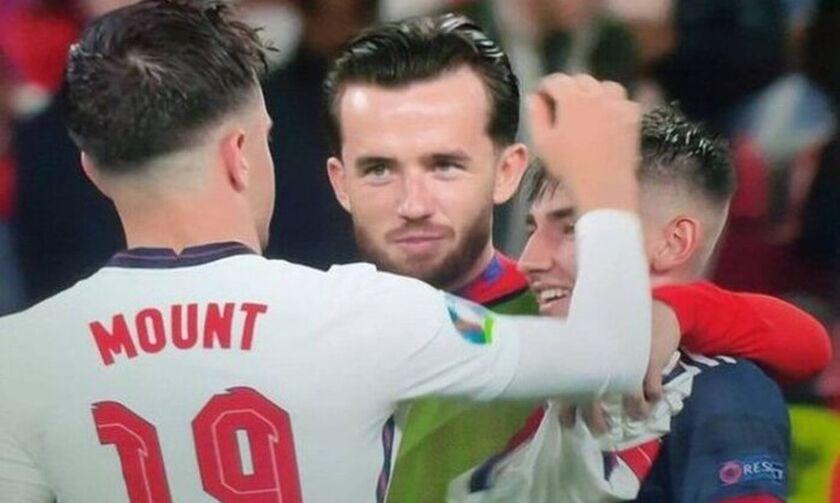 Euro 2020: Οριστικά χωρίς Τσίλγουελ και Μάουντ η Αγγλία κόντρα στην Τσεχία, αγωνία για τους «16»