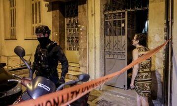 Συνελήφθη, στη Ν. Φιλαδέλφεια, ο Βούλγαρος που βίασε την 50χρονη καθαρίστρια στα Πετράλωνα