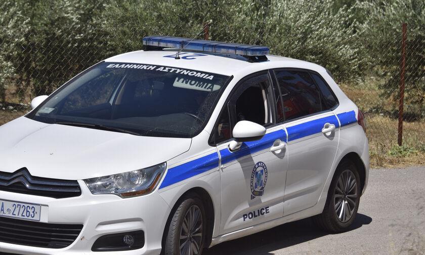 Δολοφονία στη Ζάκυνθο: Παραδόθηκε στις αρχές ο καταζητούμενος εφοπλιστής