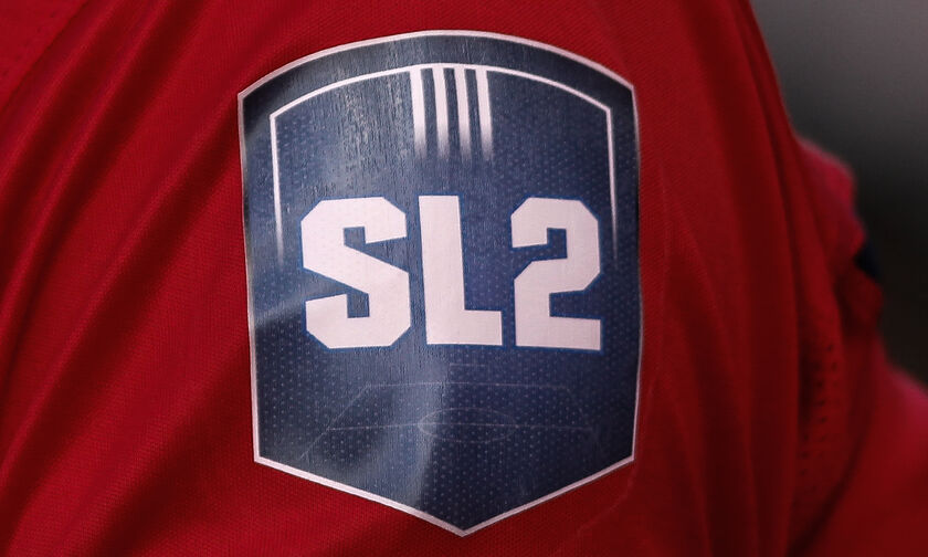 Super League 2 - Football League: Πήραν μόλις τέσσερις ομάδες αδειοδότηση