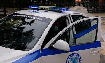 Θεσσαλονίκη: Συνελήφθη 64χρονος για γενετήσιες πράξεις με 15χρονη