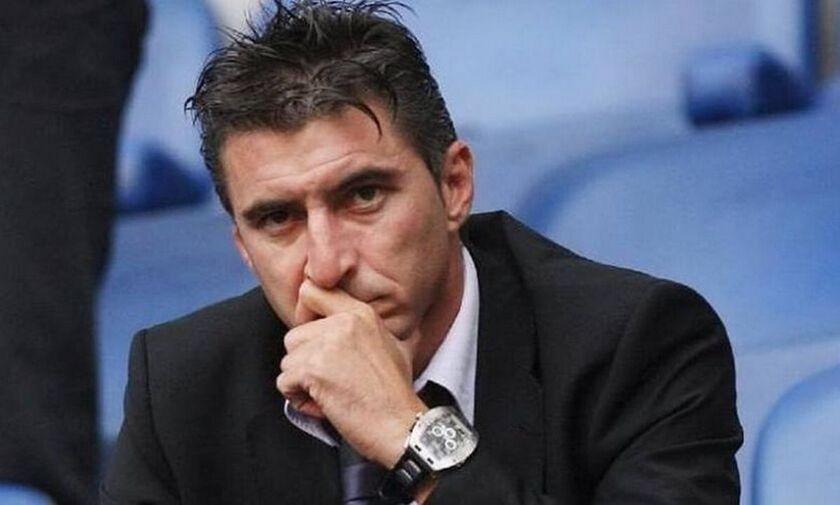 Εuro: Διάβημα της ΕΠΟ στην UEFA για την ονομασία της Βόρειας Μακεδονίας!