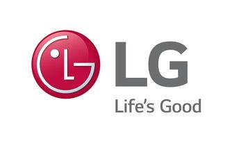 Η LG και το «Giannakis Academy» σε ένα μοναδικό ταξίδι με προορισμό τον αθλητισμό