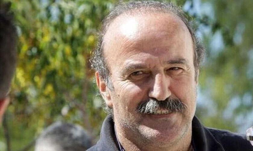 Τζώρτζογλου για Αυγενάκη: «Σε λίγο θα βγάλει τροπολογία που θα λέει στα τρία κόρνερ, πέναλτι»