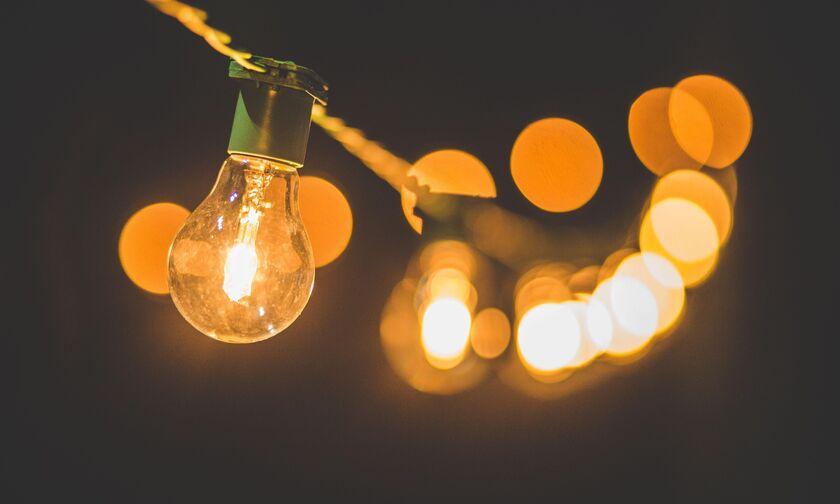 ΔΕΔΔΗΕ: Διακοπή ρεύματος σε Ρέντη, Νίκαια, Αθήνα, Ν. Σμύρνη
