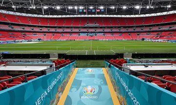 Euro 2020: Ιταλία – Αυστρία 2-1: Τα γκολ και οι καλύτερες φάσεις του αγώνα
