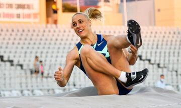 Βαλκανικό Πρωτάθλημα Στίβου: Στα 11 μετάλλια η Ελλάδα την πρώτη μέρα!