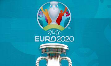 Euro 2020: Με Τσεχία η Ολλανδία, «μάχη» Βελγίου και Πορτογαλίας