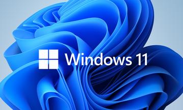 Windows 11: Η ημερομηνία κυκλοφορίας και οι απαιτούμενες προδιαγραφέςεγκατάστασης