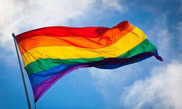 Euro 2020: Η UEFA απαγόρευσε τις σημαίες ΛΟΑΤΚΙ στην «Πούσκας Αρένα»