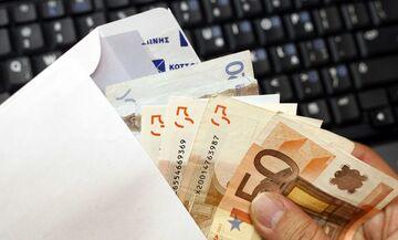 Πληρωμές: Τι καταβάλλεται από e-ΕΦΚΑ, ΟΑΕΔ, ΟΠΕΚΑ ως τις 2 Ιουλίου