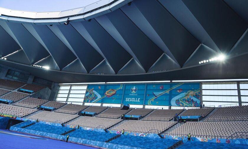 Euro 2020: Βέλγιο – Πορτογαλία 1-0: Το γκολ και οι καλύτερες φάσεις του αγώνα