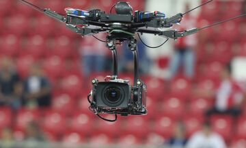 COSMOTE - NOVA: Προβάδισμα για Ολυμπιακό, Premier League, Super League - Πώς προκύπτει η ΕΡΤ