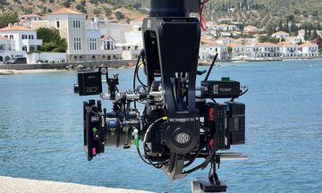 «Στα Μαχαίρια 2»: Ξεκίνησαν τα γυρίσματα στην Ελλάδα! (pic)
