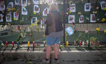 Φλόριντα: Ανασύρθηκε το 11ο θύμα από τα συντρίμμια της πολυκατοικίας, ακόμα 150 αγνοούμενοι
