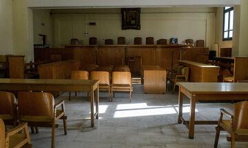 Αγρίνιο: Προφυλακιστέος 49χρονος ιερέας που κατηγορείται για βιασμό και κατοχή παιδικής πορνογραφίας