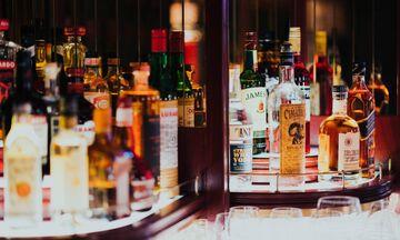 Σεξουαλική ζωή και αλκοόλ