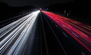 Αυτοκινητόδρομος Ε65: Αλλάζουν όλα - Σε πόση ώρα θα φτάνεις σε Εγνατία, Καρπενήσι, Τρίκαλα, Καρδίτσα