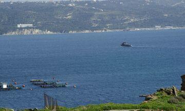 Ποιες εμπειρίες δεν πρέπει να χάσετε στην Κρήτη