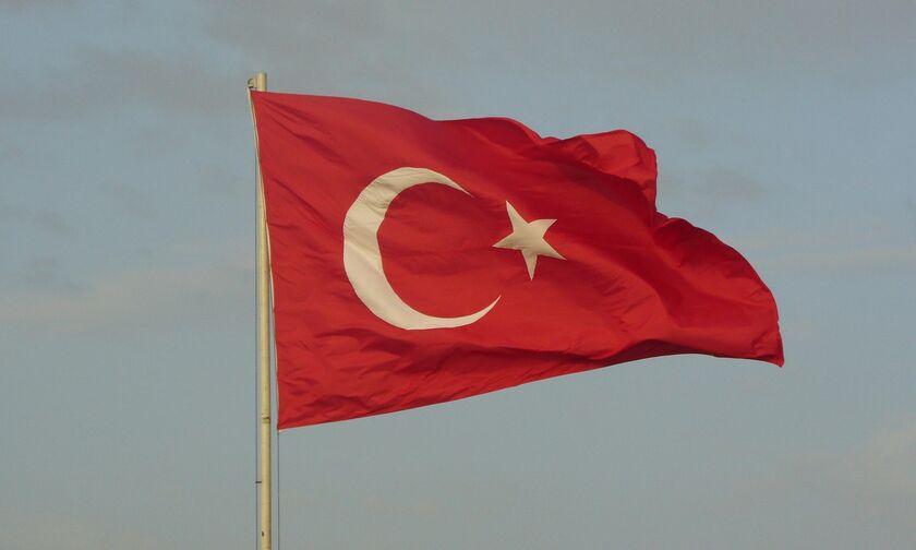 Τουρκία: Αποχώρησε και επίσημα από τη Σύμβαση της Κωνσταντινούπολης