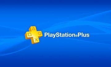 PS Plus: Τα δωρεάν παιχνίδια για PS4 και PS5 για τον Ιούλιο 2021!