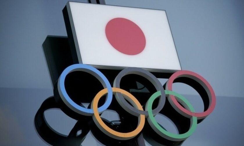 Τόκιο: Σκέψεις για παράταση των περιοριστικών μέτρων