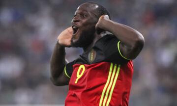 Euro 2020: Τα αστέρια που διεκδικούν την κούπα (vid)