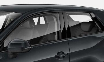 Premium & sport SUV με 200 ευρώ το μήνα!
