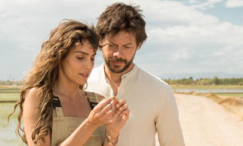 ERTFLIX: Οι ταινίες που δεν πρέπει να χάσεις