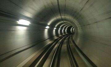 Μετρό: Πηγαίνει Γλυφάδα, Καλλιθέα, Νιάρχος, Ίλιον, Πετρούπολη, Εθνική Οδό – Οι νέοι σταθμοί
