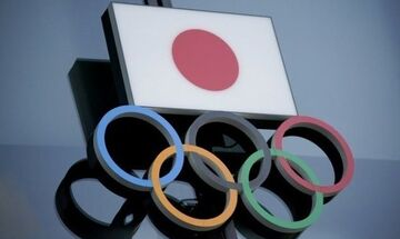 Τόκιο: Ανησυχία για την αύξηση των κρουσμάτων
