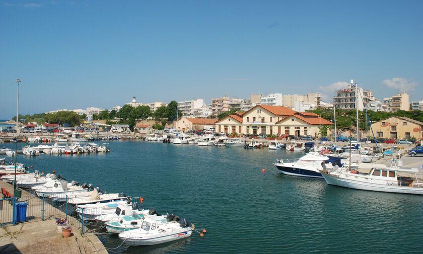 Αλεξανδρούπολη: Ο family friendly προορισμός της ακριτικής Ελλάδας
