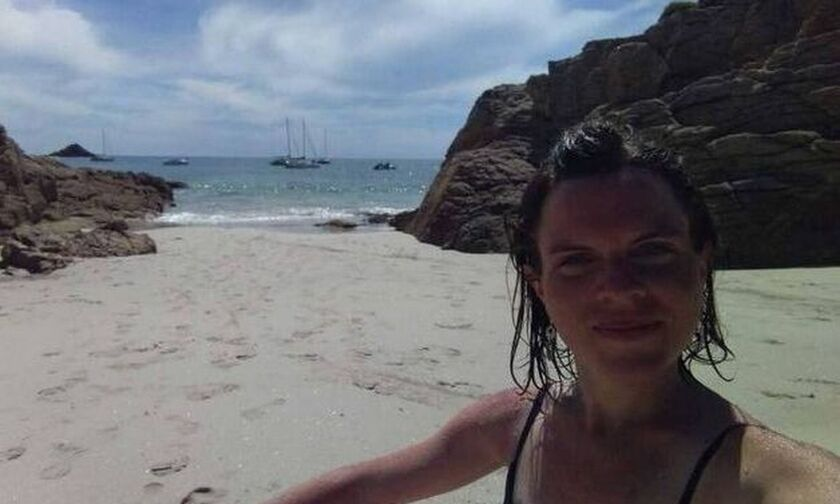 Κρήτη: Θερμοπληξία και εξάντληση τα αίτια του θανάτου της 29χρονης Βιολέτ