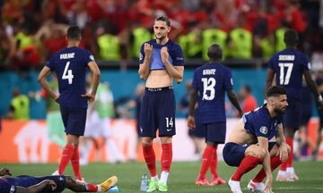 Euro 2020: Οι «φρέσκοι» και οι... κατάκοποι