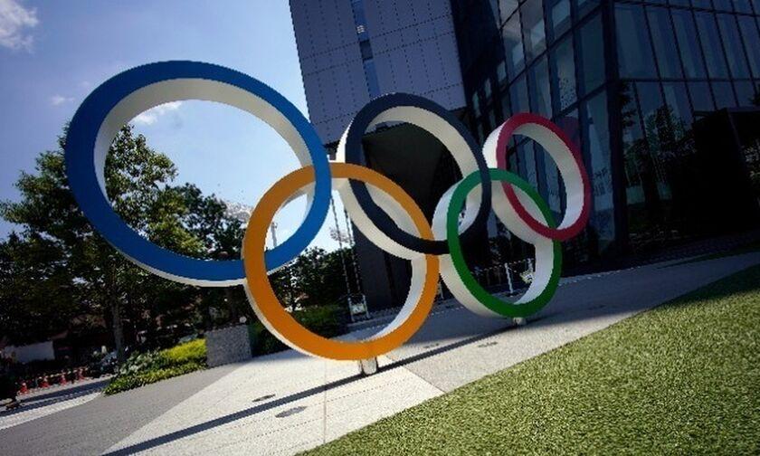 Ολυμπιακοί Αγώνες: «Πονοκέφαλος» για το ταξίδι των αθλητών στο Τόκιο