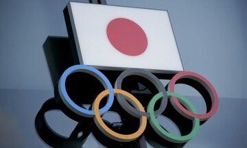 Έρχεται παράταση κατάστασης έκτακτης ανάγκης στο Τόκιο -Τι σημαίνει αυτό για τους Ολυμπιακούς Αγώνες