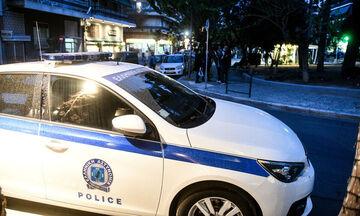 Καισαριανή: Ένοπλη ληστεία σε σούπερ μάρκετ - Πολίτης πυροβολήθηκε στα πόδια