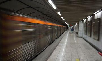 Στάση εργασίας σε μετρό και ΗΣΑΠ