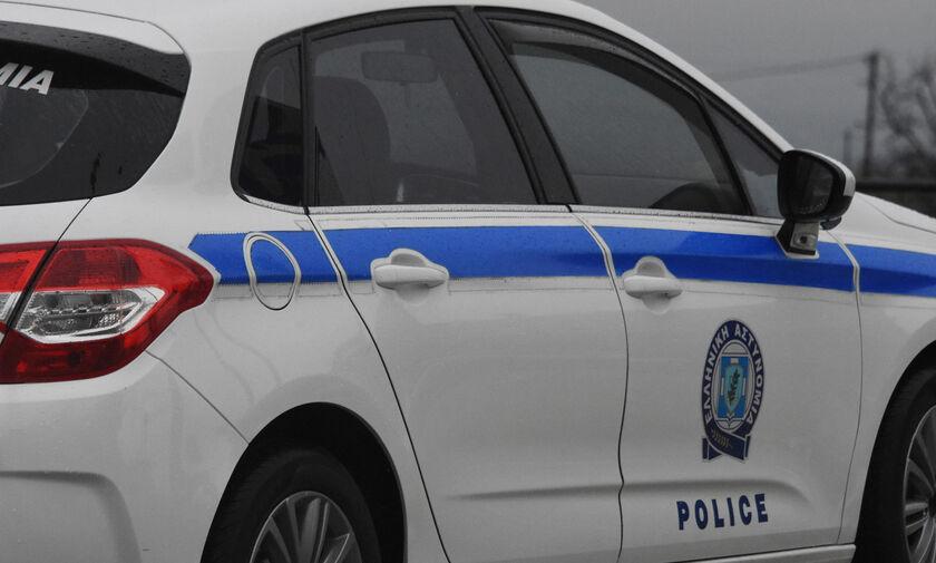 Ποινική δίωξη στον 57χρονο φερόμενο ως προαγωγό 17χρονης