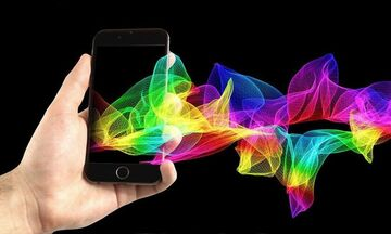 COSMOTE - Ανακοίνωση: Χωρίς 3G Περιστέρι, Χαϊδάρι, Μαρκόπουλο, Λαύριο, Ανάβυσσος, Κερατέα