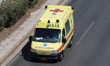 Νίκαια: Τροχαίο δυστύχημα με θύμα ένα 6χρονο κορίτσι